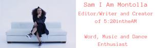 Sam I Am Montolla (1)